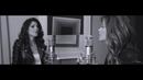 You're Still The One/Paula Fernandes, Shania Twain