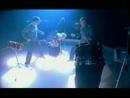 Played-A-Live (Enhanced Video)/Safri Duo