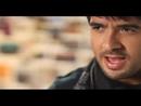 Ya Lo Sabes (feat. Luis Fonsi)/Antonio Orozco