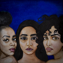 Those Words (feat. Shilpa Rao, Ayanna Witter-Johnson)/Anoushka Shankar