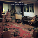 The Hoxa Sessions/Palace