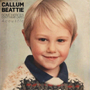Some Heroes Don't Wear Capes (Acoustic)/Callum Beattie
