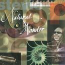 Natural Wonder/Stevie Wonder