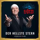 Der hellste Stern (Böhmischer Traum)/DJ Ötzi