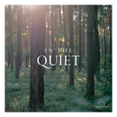 In The Quiet/Maranatha! Music