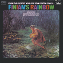 Finian's Rainbow/Stan Kenton