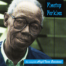 Heritage Of The Blues: The Complete Hightone Sessions/Pinetop Perkins