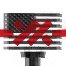The Disease/Anti-Flag