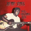 Heritage Of The Blues: Skull & Crossbones Blues/Johnny Shines