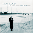 The Best Of The Hightone Years/Dave Alvin