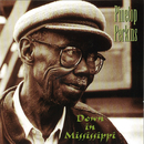 Down In Mississippi/Pinetop Perkins