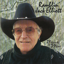 Friends Of Mine/Ramblin' Jack Elliott