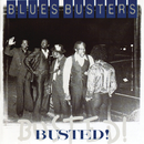Busted!/The Blues Busters