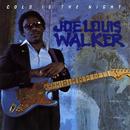 Cold Is The Night/Joe Louis Walker