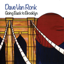 Going Back To Brooklyn/Dave Van Ronk