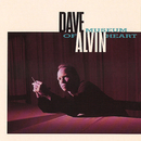 Museum Of Heart/Dave Alvin