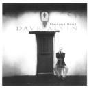 Blackjack David/Dave Alvin