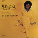 Sunshower (Expanded Edition)/Thelma Houston