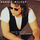 Sings His Best Hits For Capitol Records/Ronnie Milsap
