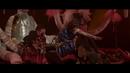 Mi Buen Amor (En Vivo, Desde El Lunario del Auditorio Nacional)/Mon Laferte
