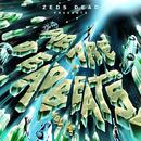 We Are Deadbeats (Vol. 4)/Zeds Dead