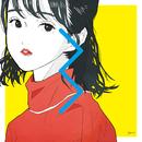 SODA POP FANCLUB 3/サイダーガール