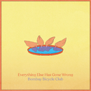 Everything Else Has Gone Wrong/Bombay Bicycle Club