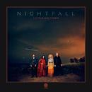 Nightfall/Little Big Town