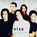 Dalam Gerimis/Visa