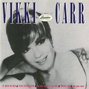 The Best Of Vikki Carr: The Liberty Years/Vikki Carr