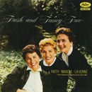 Fresh And Fancy Free/The Andrews Sisters