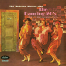 The Dancing 20's/The Andrews Sisters