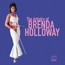 The Artistry Of Brenda Holloway/Brenda Holloway