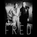 Fred/Less Pål