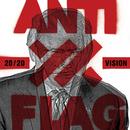 20/20 Vision/Anti-Flag