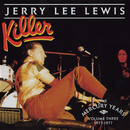 Killer: The Mercury Years Vol. Three (1973-1977)/Jerry Lee Lewis