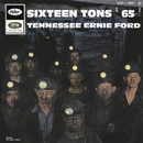 Sixteen Tons '65/Tennessee Ernie Ford