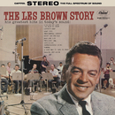 The Les Brown Story/Les Brown & His Band Of Renown