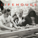 Spin/Lifehouse