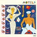 Careful/The Motels