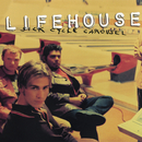 Sick Cycle Carousel/Lifehouse