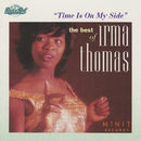 This Is On My Side: The Best Of Irma Thomas (Vol.1)/Irma Thomas