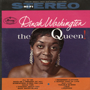 The Queen!/Dinah Washington