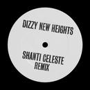 Dizzy New Heights (Shanti Celeste Remix)/MJ Cole