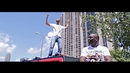 Big fumée (Freestyle MONSTER #2) (feat. AP)/Rim'K