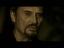 Vivre Pour Le Meilleur/Johnny Hallyday