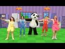 Sou Uma Taça/Panda e Os Caricas