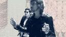 Arrullo De Estrellas (Official Video)/Zoé