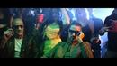 Vida Loca (feat. Lartiste)/Rim'K