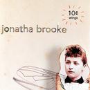 10 Cent Wings/Jonatha Brooke